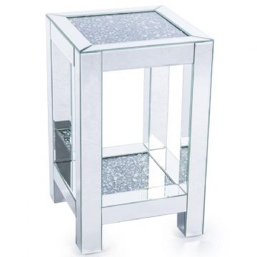 Crushed Diamond Stand 3 sizes